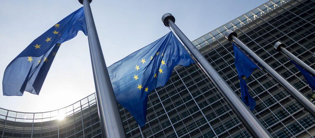 Softul de prevenire a votului multiplu, la alegerile europarlamentare
