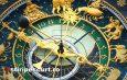 Zodii NOROCOASE – vezi dacă zodia ta e aici