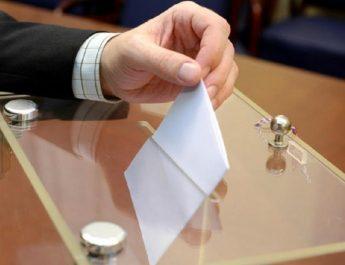 EUROPARLAMENTARE 2019 –  Alegătorii români din străinătate pot vota şi pentru PE şi pentru referendum | 441 de secţii de votare în străinătate