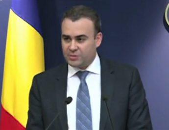 Vâlcov – control judiciar pentru a nu pleca din țară. Voia să ajungă în Elveția