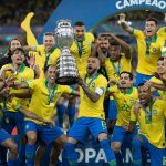 Copa America, finala:  Brazilia – Peru | Se știe noua campioană a Americii VIDEO