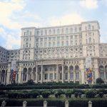 Comisia pentru investigarea posibilelor fraude la alegerile din 26 mai a aprobat lista instituţiilor chemate la audieri