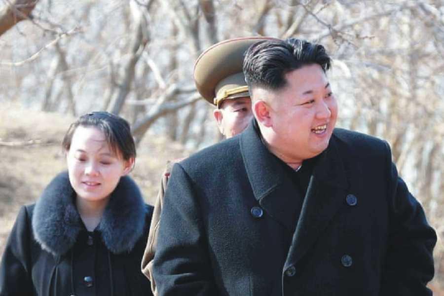Kim Jong-Un a murit, zvonul care a răscolit mapamondul. Reacția președintelui Trump