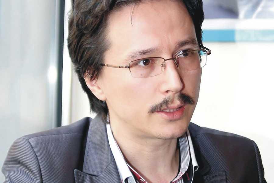 Judecătorul Danileț explică de ce decizia CEDO în cazul Kovesi schimbă major statutul procurorilor