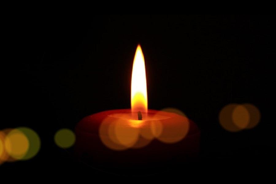 2201 cazuri noi de COVID și 154 de decese, în ultimele 24 de ore