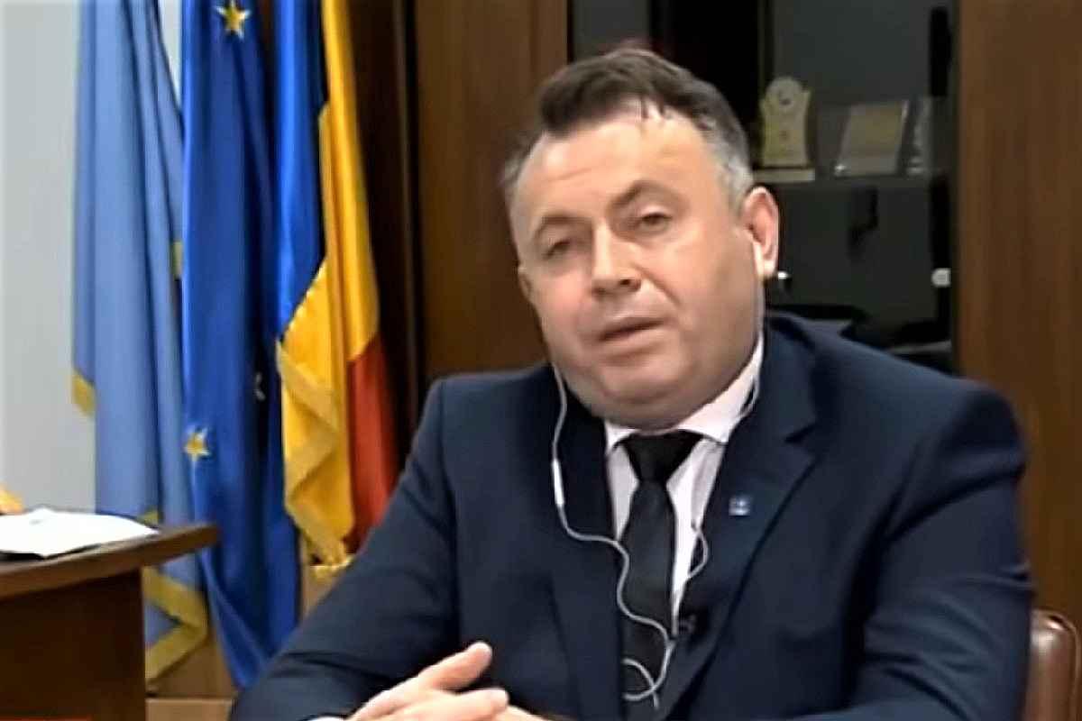 Nelu Tătaru, ministrul Sănătăţii, a declarat, vineri, la un post tv, că pandemia în țara noastră este controlabilă , iar spitalele suport-covid îşi vor relua activitatea non-covid