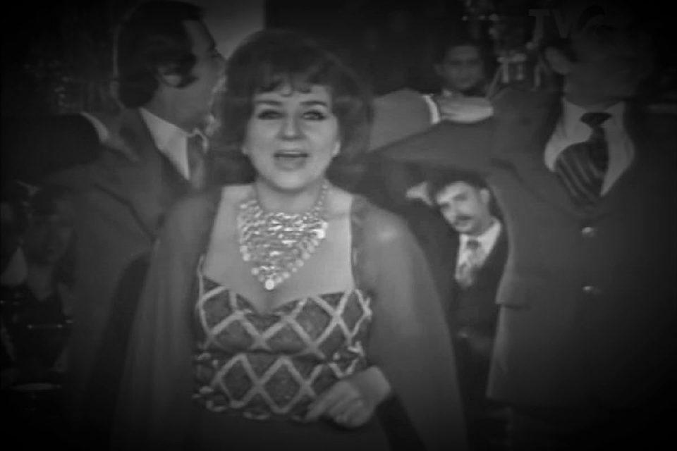 Gigi Marga a murit la New York - VIDEO cu melodiile sale