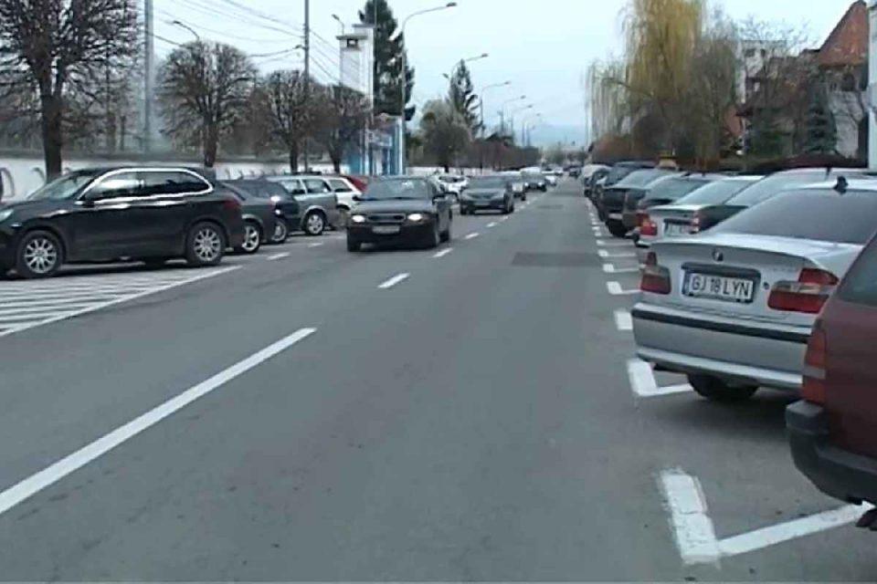 Taxele pentru eliberarea permiselor de conducere și a taloanelor auto s-au majorat cu 30%, începând cu 17 iunie.