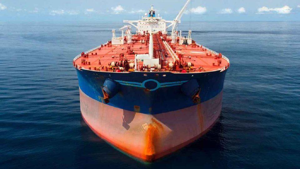 Misterele oceanelor sau bruiaj GPS într-un război comercial ascuns? Eveniment inexplicabil în Atlantic - petrolierul Willowy