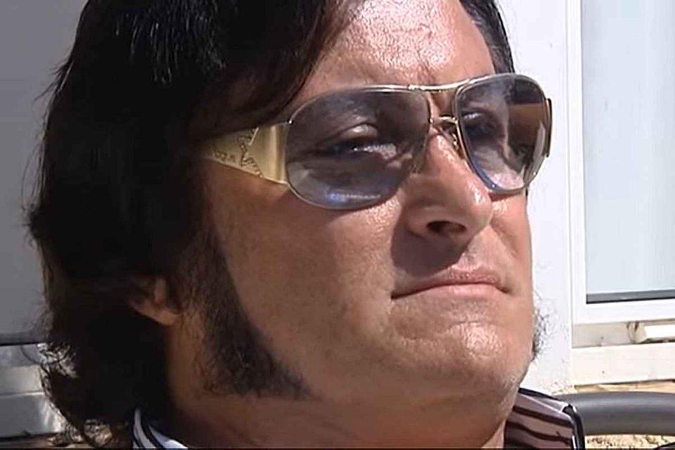 Sosia oficială a lui Elvis Presley a murit