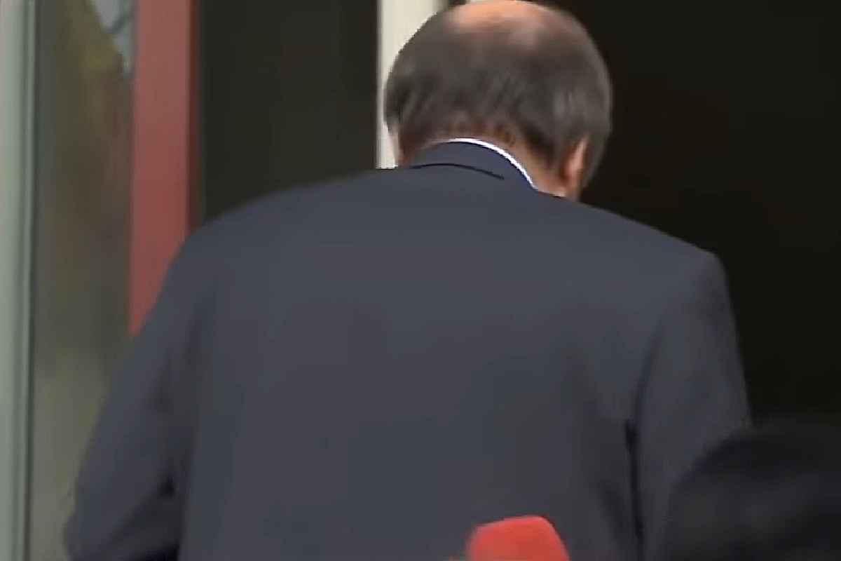 Raluca Prună: Bufonii super titrați au slujit PSD cu entuziasm. Acesta este adevărul