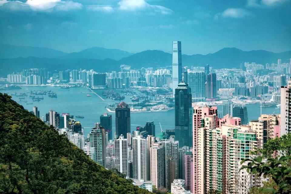 Hong Kong se confruntă cu un nou val de infectări: Situație extrem de gravă