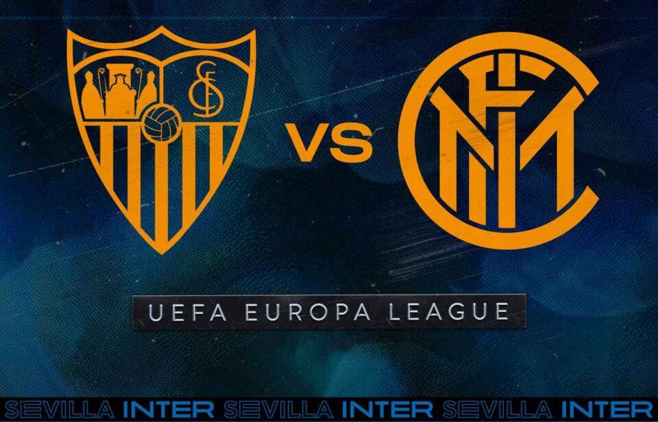 FC Sevilla - Inter Milano rezultat final în Europa League 2020. Pentru a şasea oară, campioană