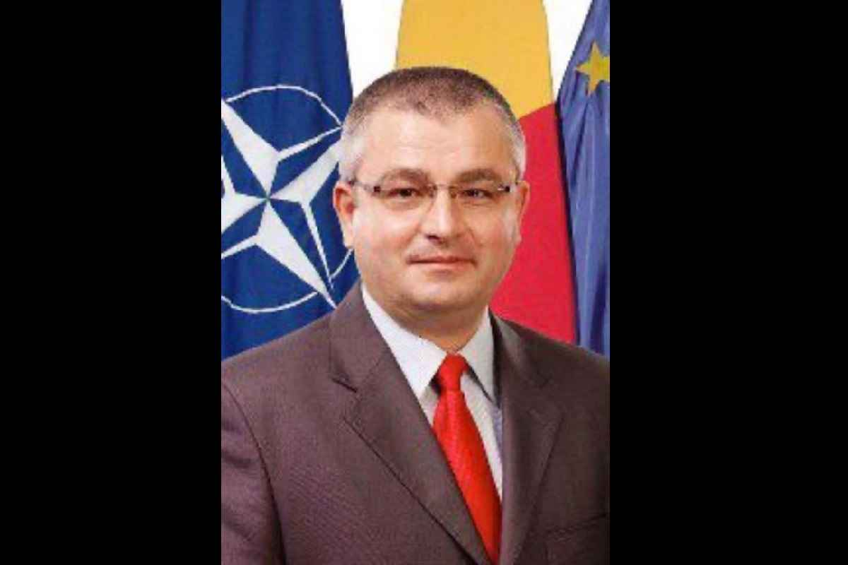 Un fost senator PSD a decedat la 51 de după ce a contractat coronavirus