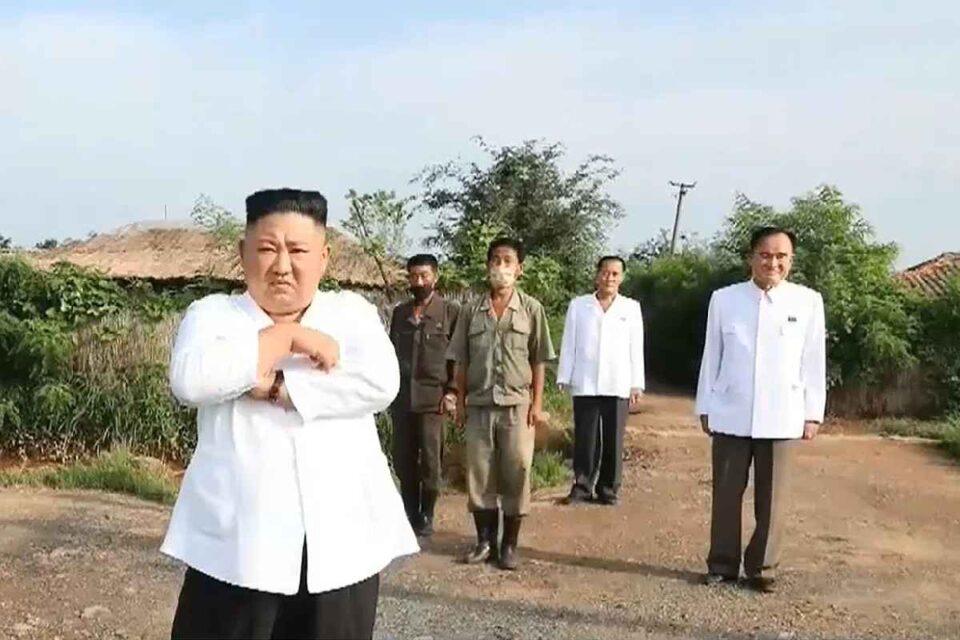 Kim Jong Un este în comă, declară un fost apropiat al dictatorului nord-coreean