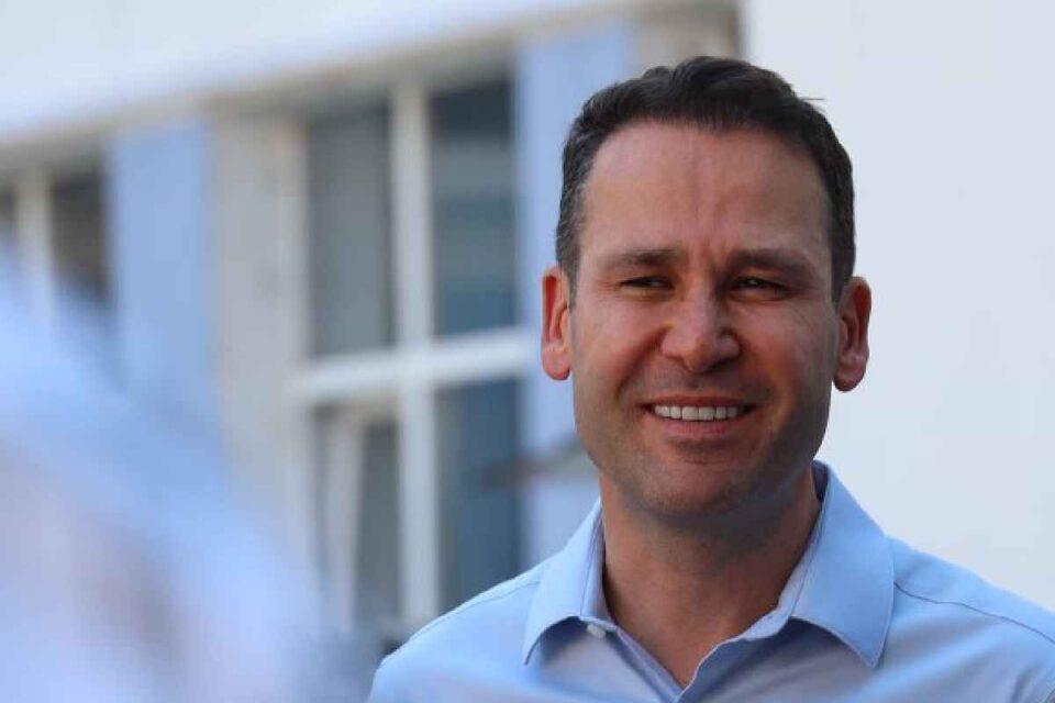 Robert Negoiţă şi-a pierdut mandatul de primar. Prefectul Bucureştiului tocmai a constatat formal asta.