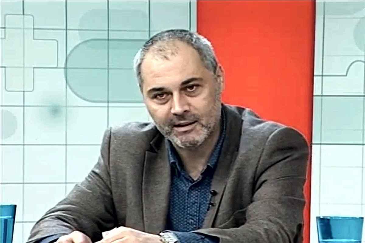 Decizie: Dragoş Poteleanu, fostul șef al casei de Asigurări Constanța, șase ani cu executare