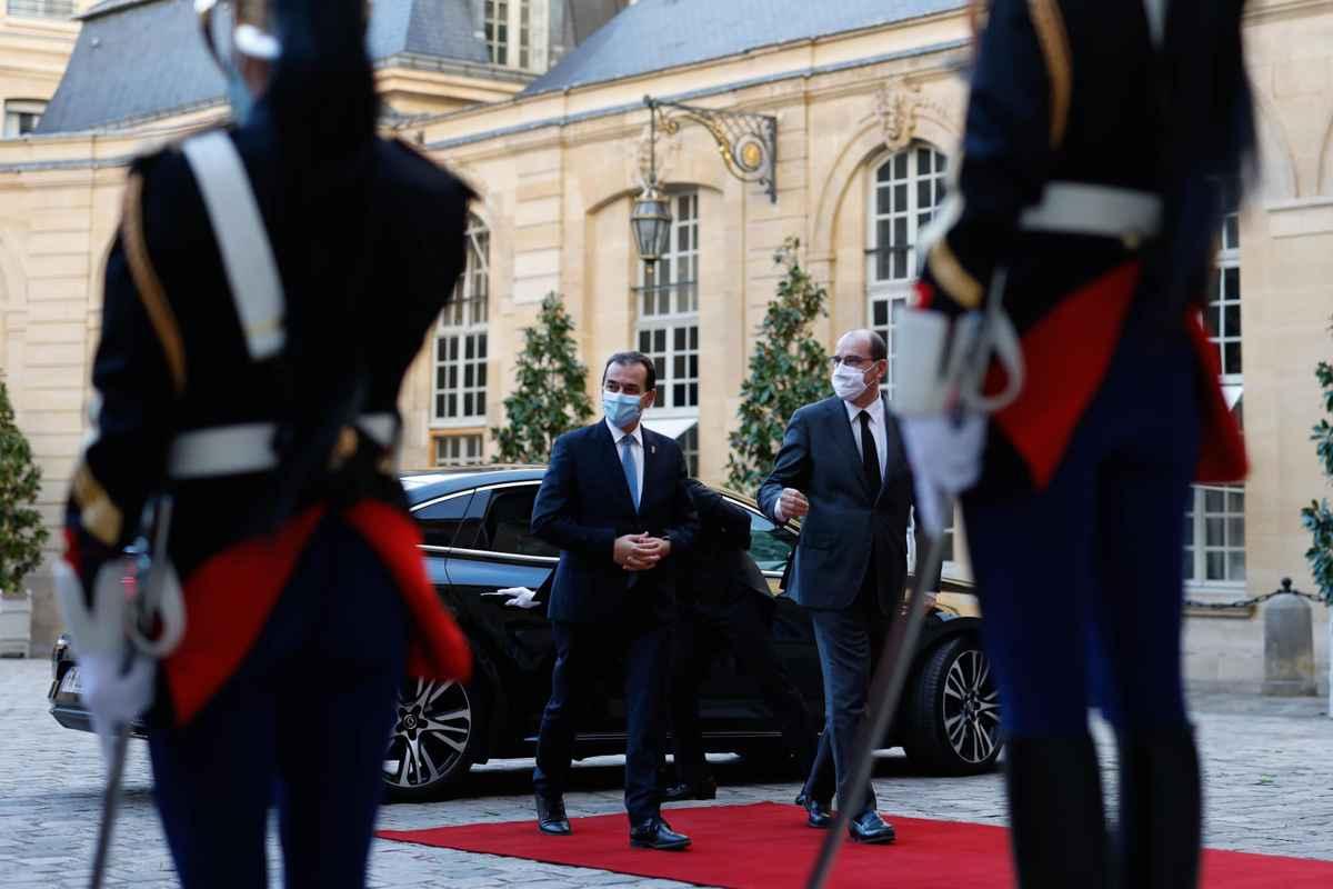 Orban, precizări despre carantina naţională