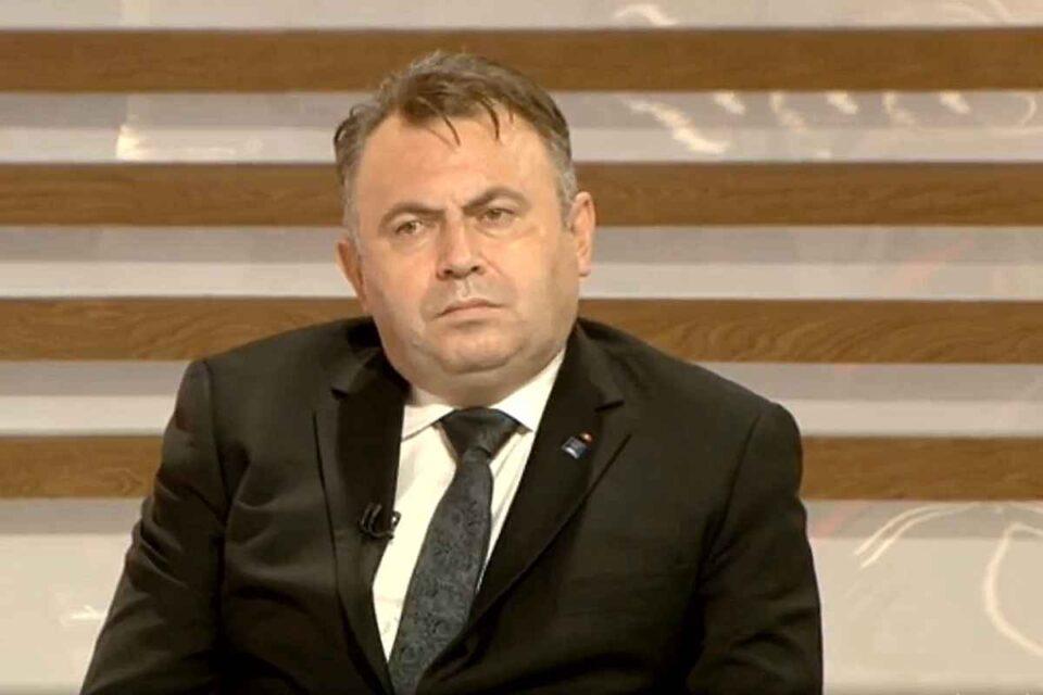 Nelu Tătaru recunoaște că sistemul medical are nevoie de o reformă MAJORĂ