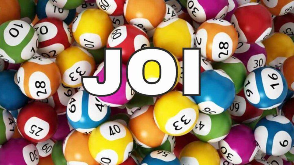 Numere câștigătoare LOTO joi. Extragerea Loto 6/49, Noroc, Joker, Noroc Plus, Loto 5/40 și Super Noroc