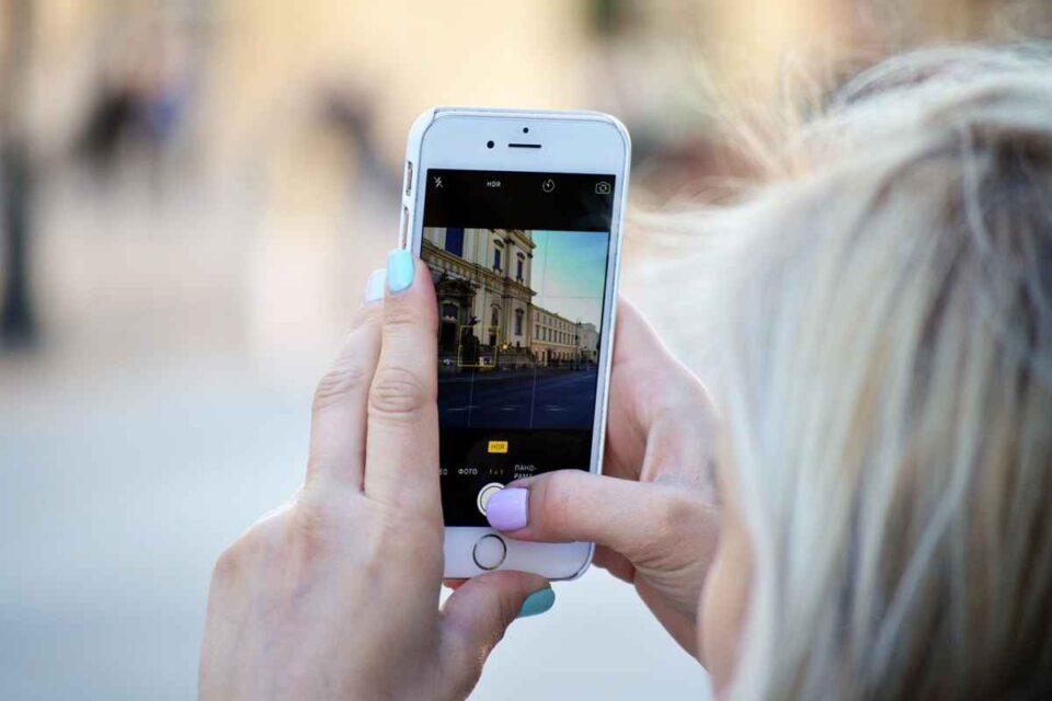 Instagram creşte limita de timp a transmisiunilor live