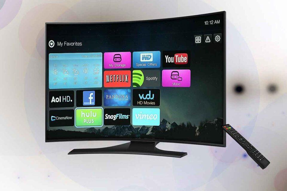 """Ce trebuie să știi atunci când alegi un SMART TV. Cinci funcții obligatorii ca să fie cu adevărat """"deștept"""""""