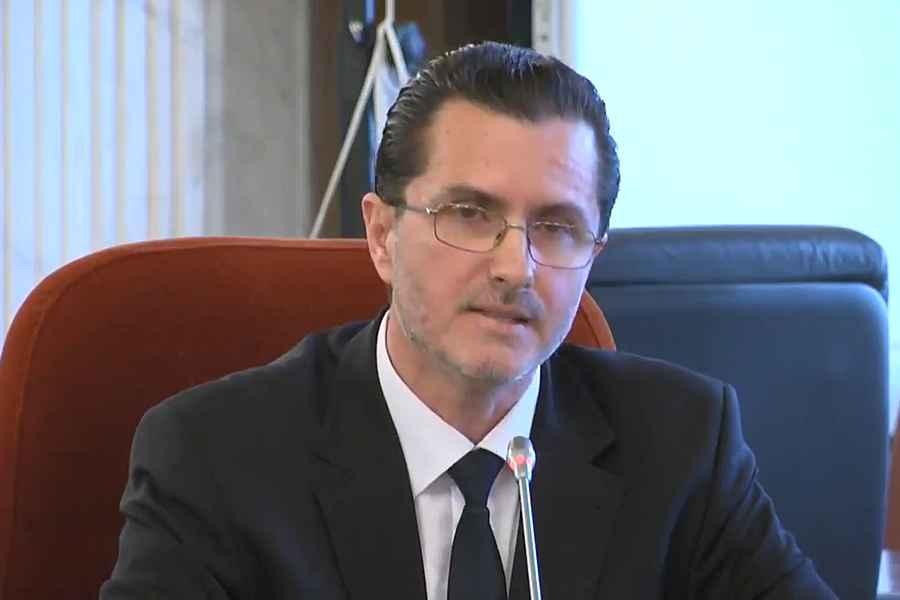 Reacția lui Vasile Bănescu, purtătorul de cuvânt al Patriarhiei Române, după criticile primite de Patriarhul Daniel