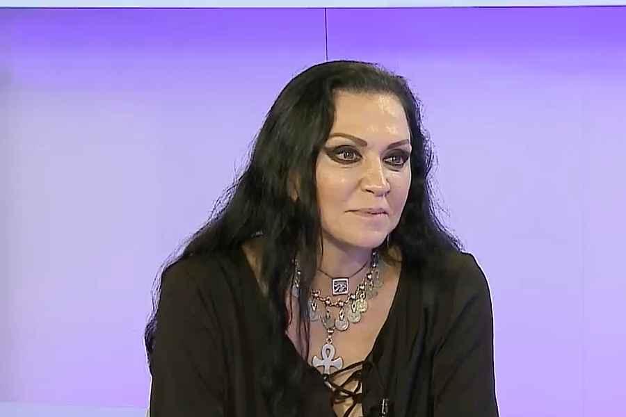 Beatrice Rancea, directoarea Operei Naţionale Române Iaşi, infectată cu COVID-19