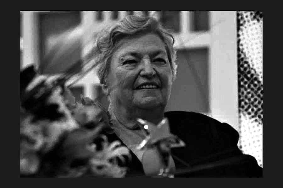 Draga Olteanu Matei a murit. Actrița avea multiple afecțiuni