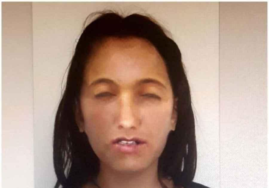 Anchetatorii au identificat femeia incendiată pe un câmp din judeţul Giurgiu