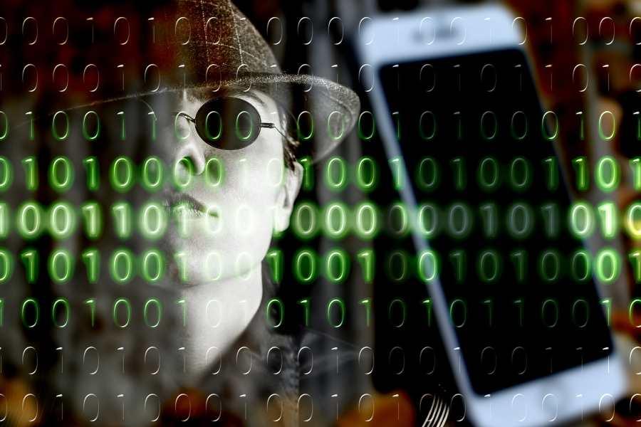 Ghimob, un nou malware bancar ce vizează utilizatorii de telefonie mobilă din întreaga lume