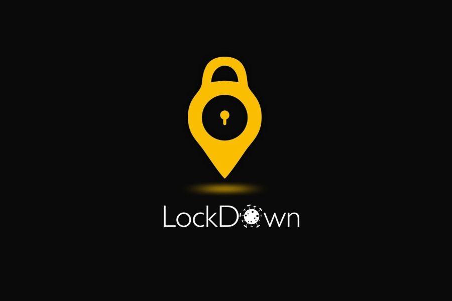 Lockdown - cuvântul anului 2020