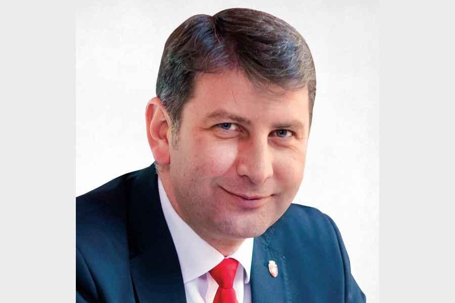 Managerul Spitalului Neamț, Lucian Micu, a demisionat