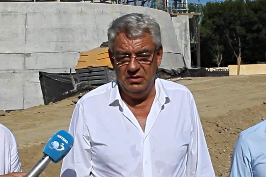 """Închiderea piețelor, val de reacții negative: Mihai Tudose: """"Cineva nu și-a luat pastilele la timp"""""""