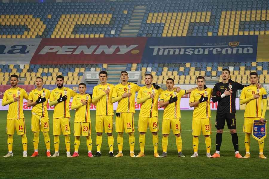România - Danemarca U21 rezultat care ne aduce o nouă calificare la turneul final al Campionatului European de tineret