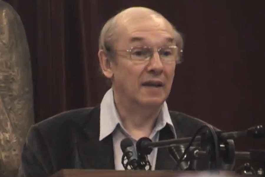 Compozitorul Octavian Nemescu a murit