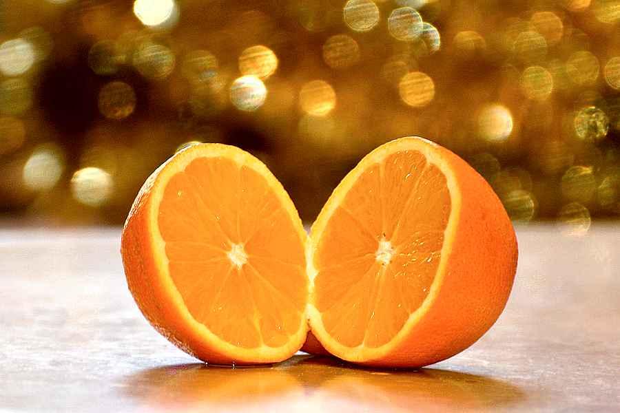 De ce sunt belgienii diferiți de restul lumii sau Moșul care aducea portocală. Opinie de Gabriela Ibens, Antwerpen