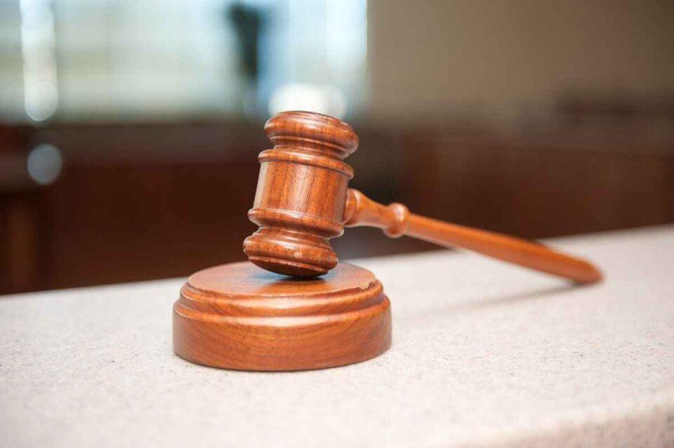 CCR a decis: Este constituţională Legea 55/2020, privind instituirea stării de alertă