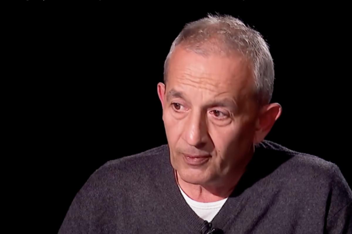 Doctorul Cătălin Apostolescu, care era de gardă în noaptea incendiului de la Balș, audiat de Poliție