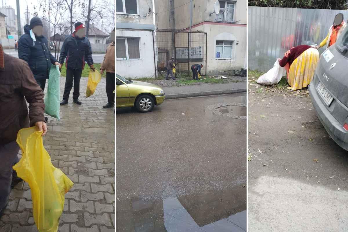 Cetățenii au drepturi dar și obligații: Primarul din Adjud a suspendat ajutorul social al celor care au refuzat să muncească în folosul comunităţii