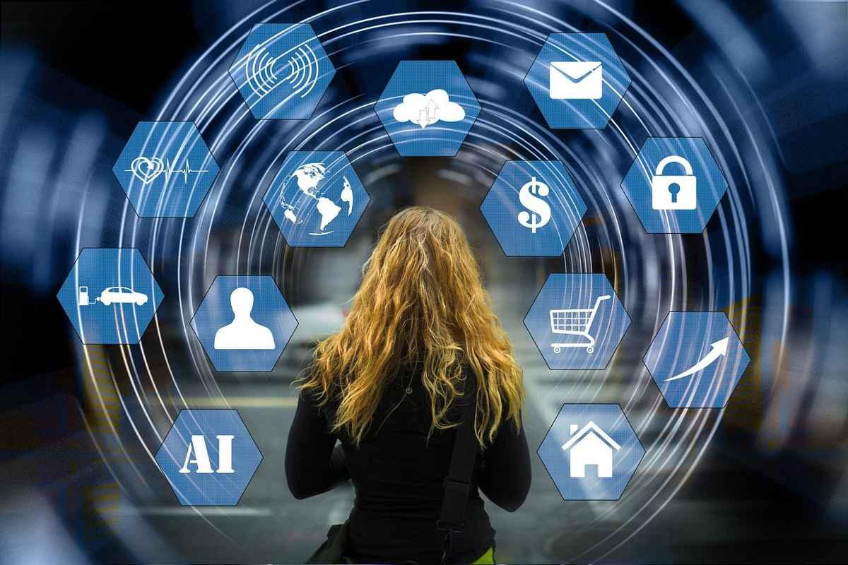 E-HEALTH pe baza Inteligenței Artificiale