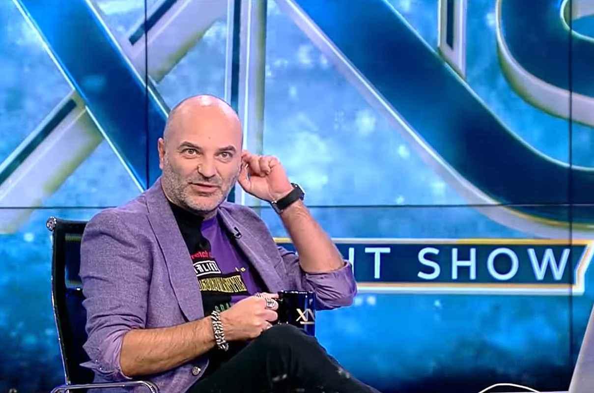 Dan Capatos, dat afară de la Antena 1. Unde a ajuns realizatorul TV