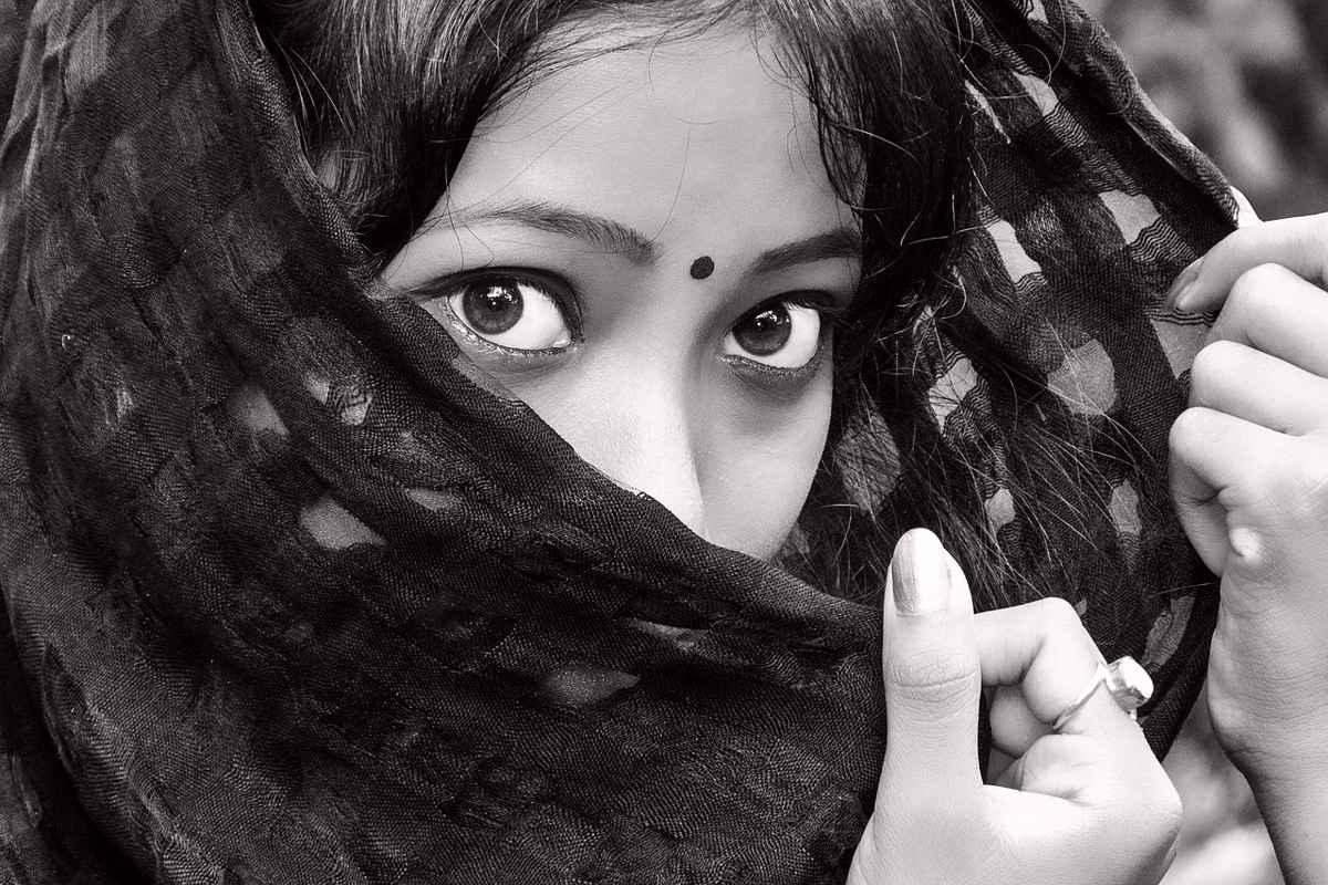 Să înțelegem INDIA: Sistemul de castă predominant în rândul musulmanilor indieni