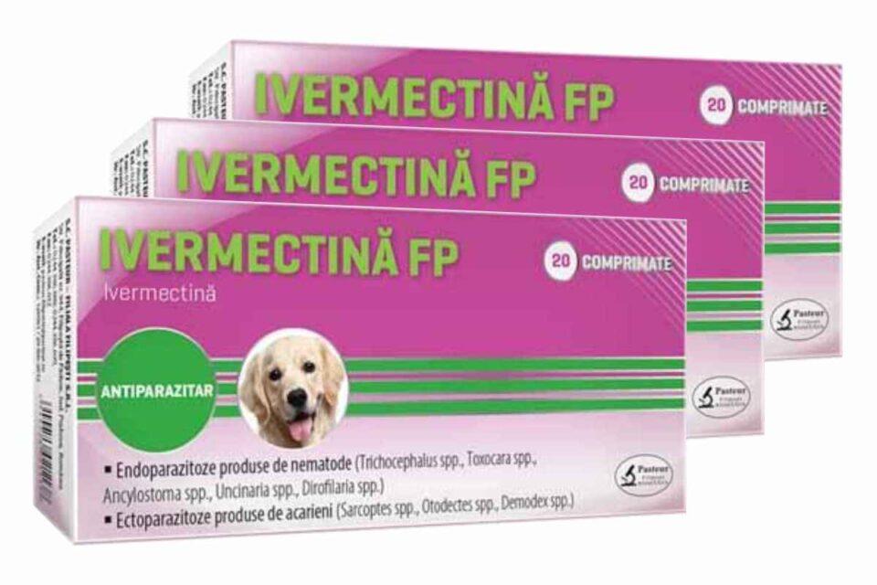 Ministerul Sănătăţii, undă verde pentru Ivermectina în studii clinice. Virgil Musta: Posibil să aibă beneficii. Protocolul american