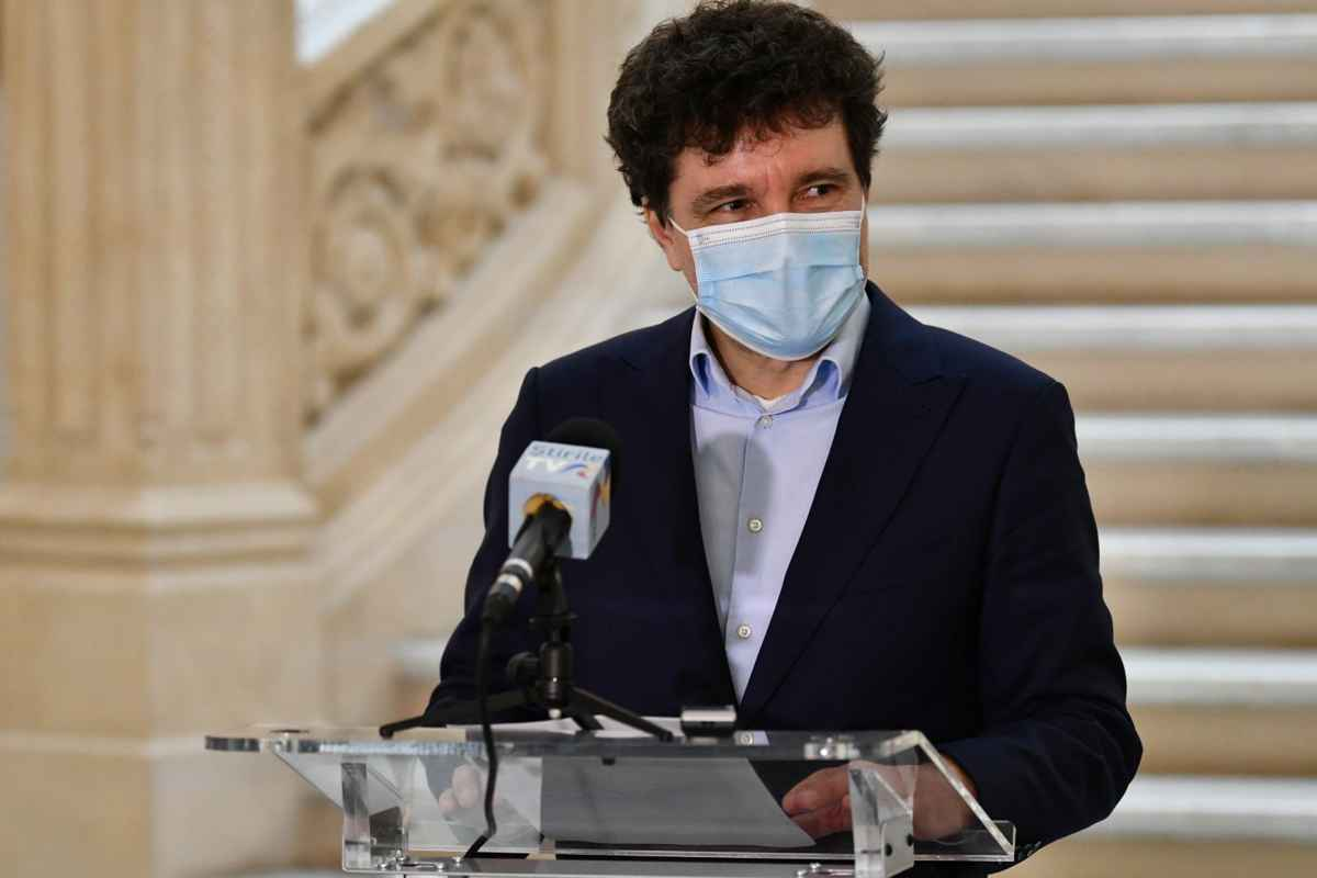 În câteva ore, Bucureștiul ar putea avea buget! Nicuşor Dan, mulțumit că proiectul a ajuns la o formă acceptată de toată lumea