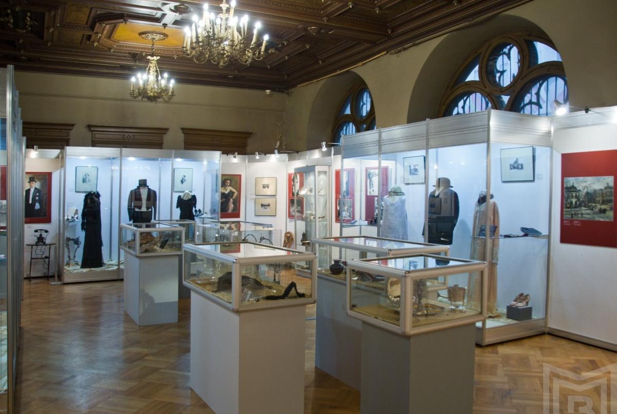 La aniversarea Unirii Principatelor Române, acces gratuit muzeele și casele memoriale din structura Muzeului Municipiului București