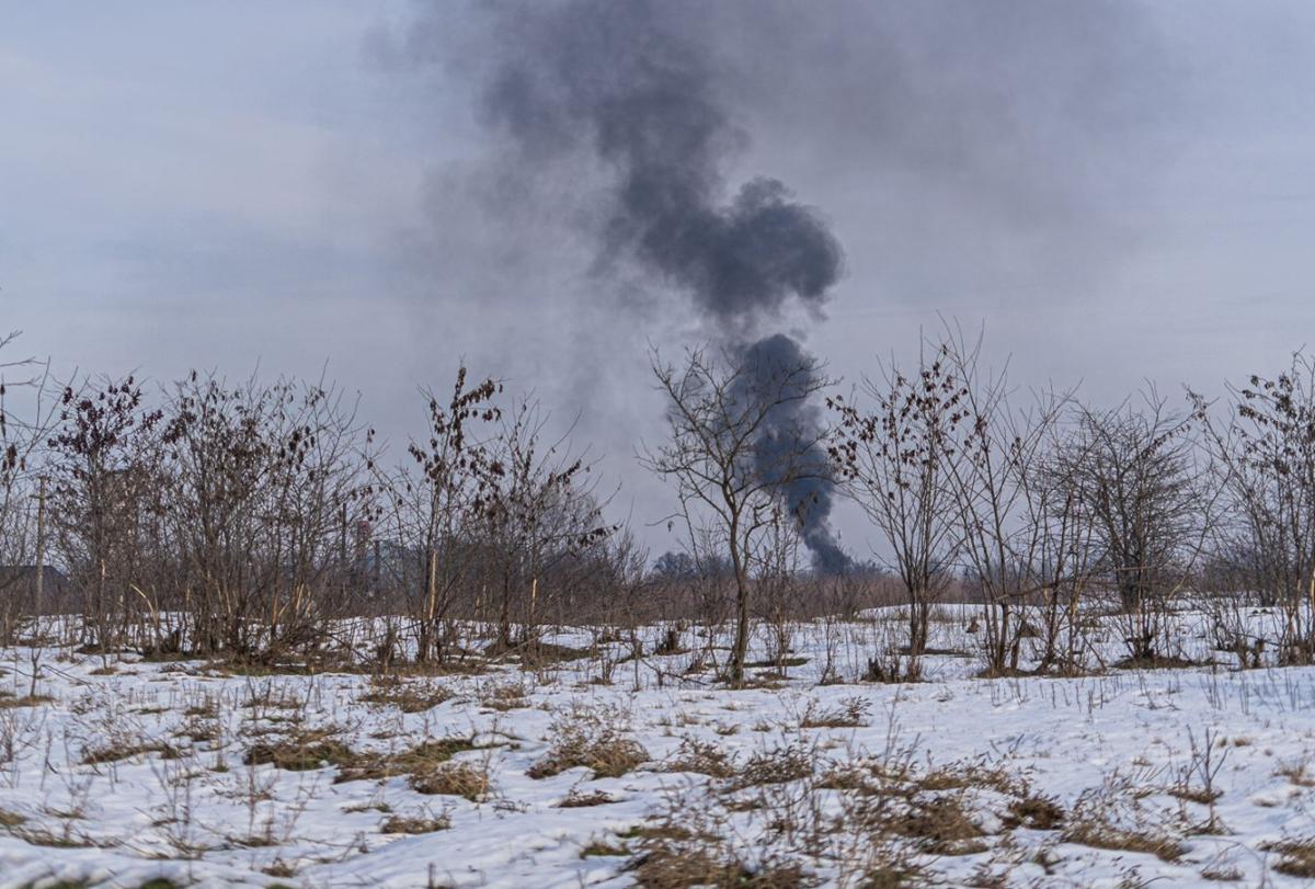 Ministrul Mediului a declarat război celor care ard, ilegal, deșeuri. De la 1 februarie încep controalele la unitățile care poluează