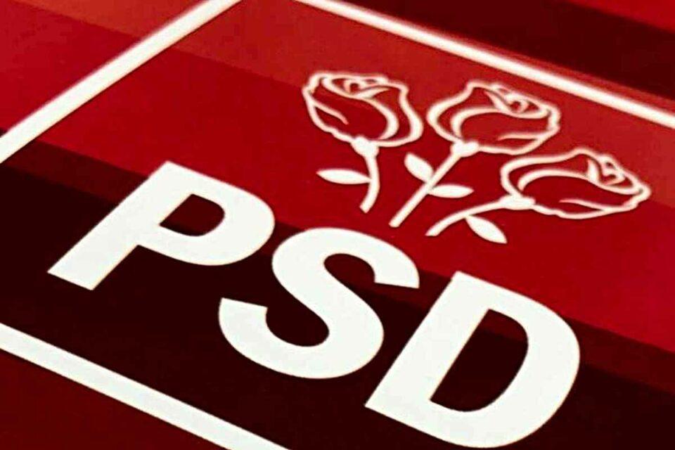 PSD va ataca în justiție HG-ul ce limitează la 500 participanții la mitinguri