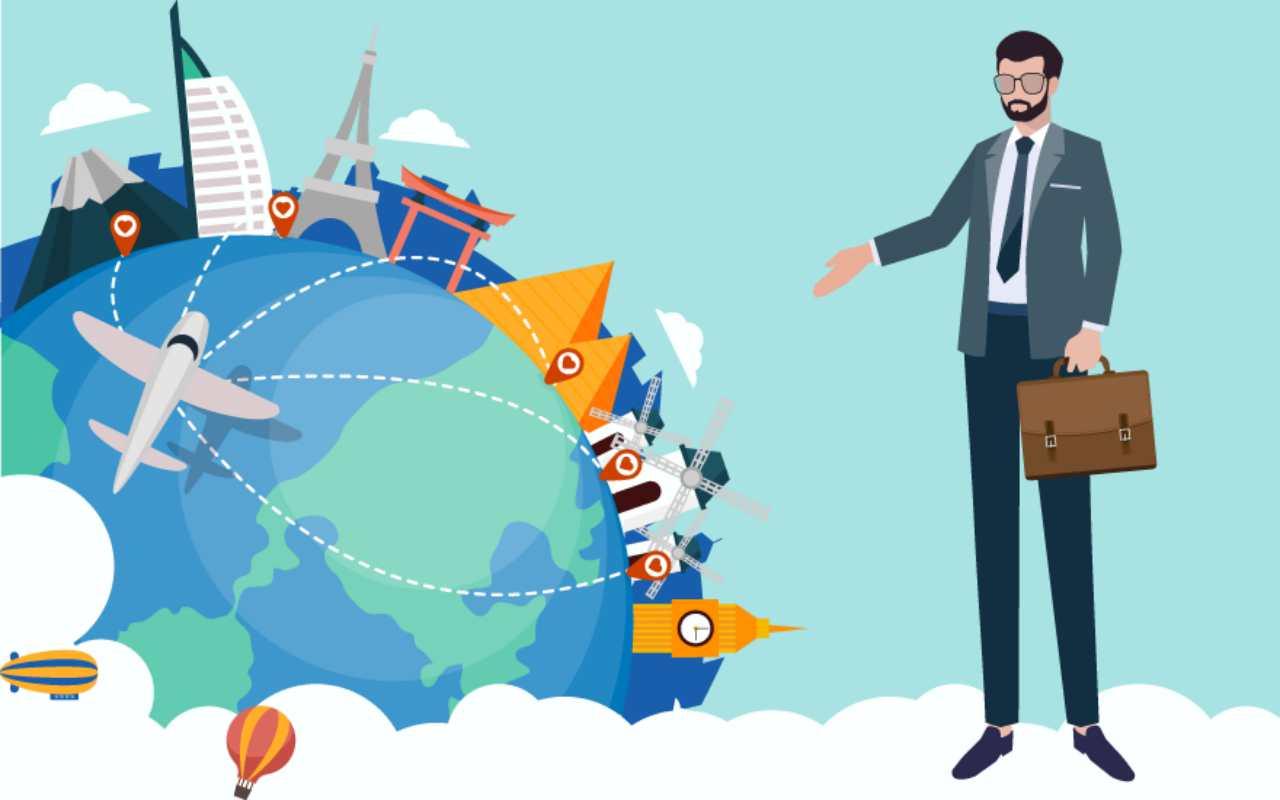 INS anunță: În noiembrie 2020, cu 62,5% mai puține sosiri în unitățile turistice, comparativ cu 2019