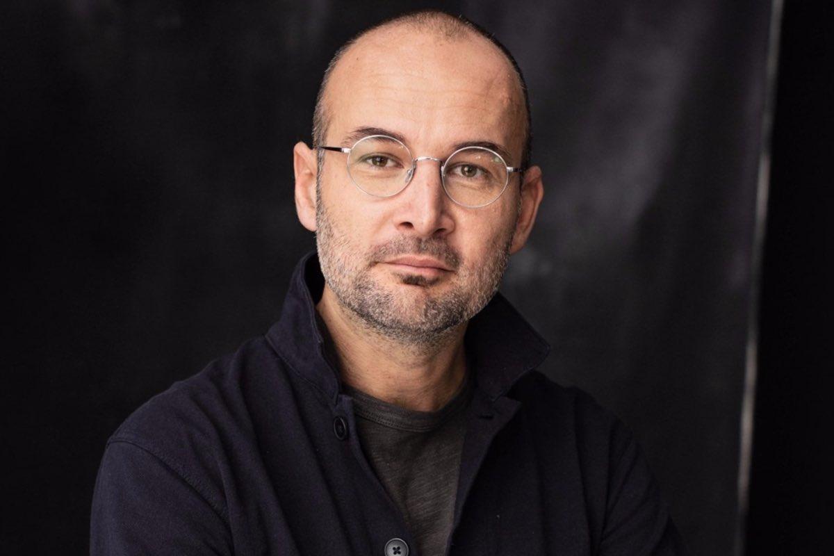 Regizorul filmului Colectiv, nominalizat la Oscar